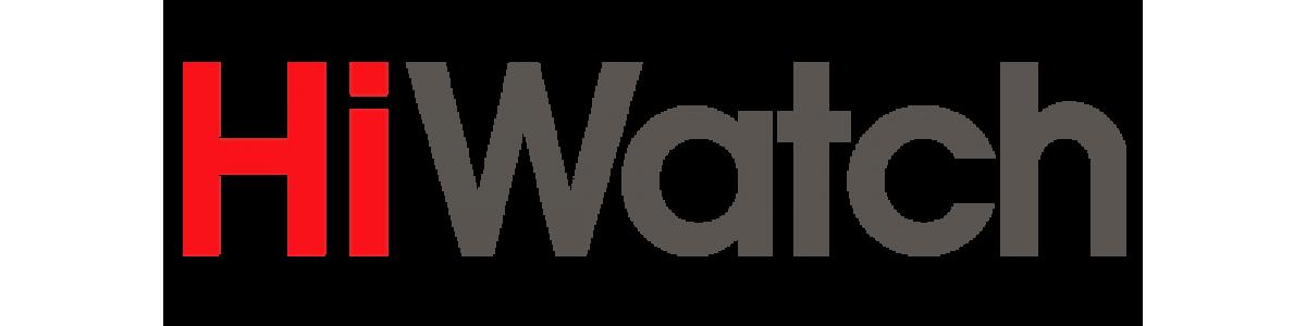 hiwatch