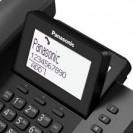 Старт продаж бытовых телефонов