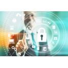 Безопасность в сети: как защитить информацию