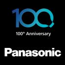 100 лет успеха корпорации Panasonic
