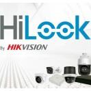 Приглашаем партнеров на семинар по HiLook!