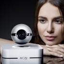 Что умеет система умного дома Moon by 1-Ring