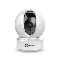 Видеокамера EZVIZ ez360 (CS-CV246-A0-3B1WFR)