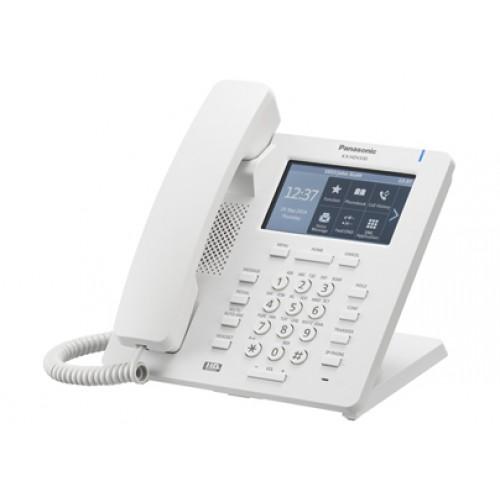 KX-HDV330RU - проводной SIP-телефон Panasonic