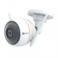 Husky Air FHD C3W (CS-CV310-A0-1B2WFR) EZVIZ видеокамера (Wi-Fi)