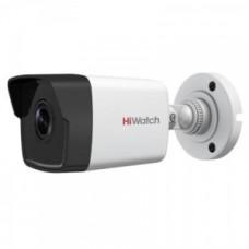 DS-I200-L HiWatch Видеокамера