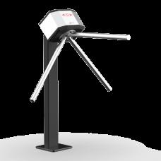 Электромеханический турникет Cube С-05-2R (Mifare) 2 считывателя карт Mifare