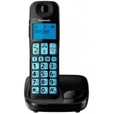KX-TGE110UCB Беспроводной телефон