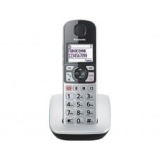 KX-TGE510RUS Беспроводной телефон