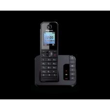KX-TGH220UAB Беспроводной телефон