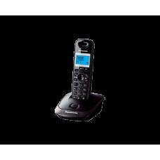 KX-TG2511CAT Беспроводной телефон