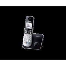 KX-TG6811CAB Беспроводной телефон