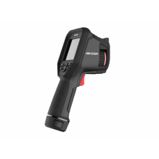 Портативная термографическая видеокамера Hikvision DS-2TP21B-6AVF/W