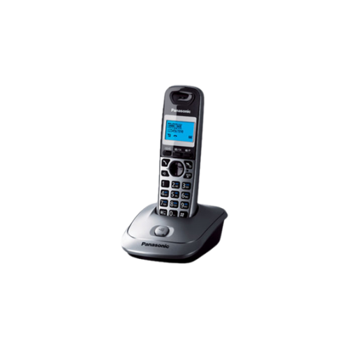 KX-TG2511CAM Беспроводной телефон