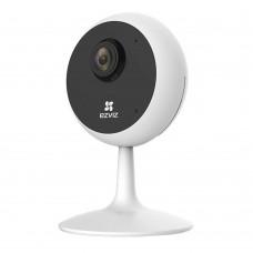 C1C Plus(CS-C1C-D0-1D2WFR) EZVIZ видеокамера (WiFi)