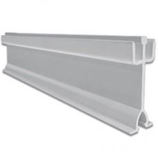 01412 Несущий разделитель для крышек 60 мм канала 140х50 мм