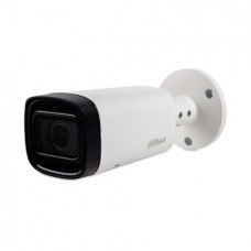 HAC-B1A21P-0280B цилиндрическая видеокамера