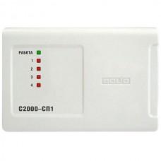 C2000-СП1 Блок релейный