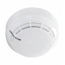 ИП 212-64 прот R3 IP40 Извещатель пожарный дымовой оптико-электронный адресно-аналоговый