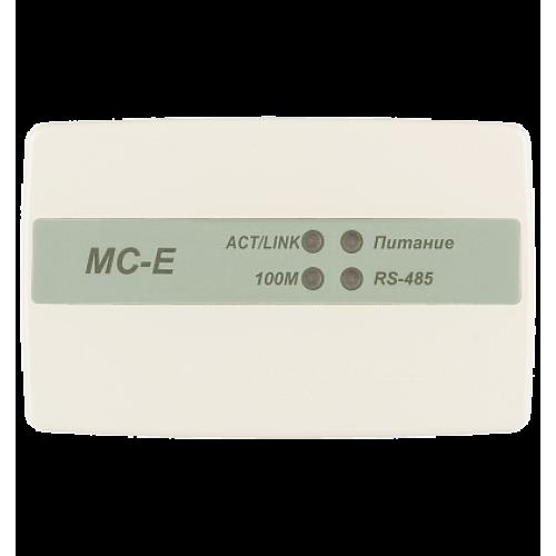 МС-Е Преобразователь интерфейса