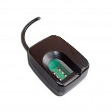 BioSmart Считыватель отпечатков пальцев FS-80