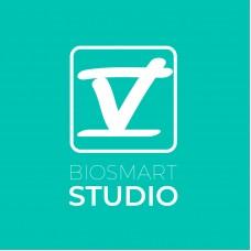 Модуль расширения ПО BioSmart-Studio v5, 100 пользователей
