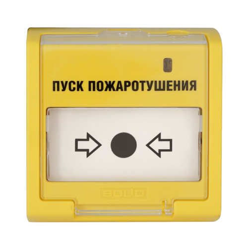 ИПР 513-3М ЭДУ