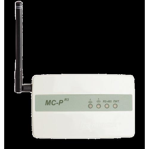 МС-Р прот.R3 Радиоудлинитель интерфейса