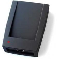 Адаптер компьютерный Z-2 (мод. USB)