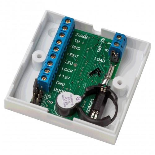 Контроллер Z-5R (мод. Net)
