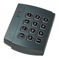 Считыватель Matrix IV (EH Keys)