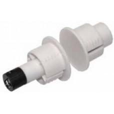 ST-DM031 Магнитоконтактный датчик Smartec врезной