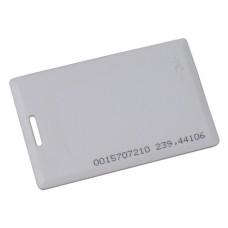 ST-PC010MF Идентификатор Smartec