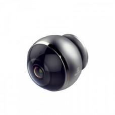 Видеокамера Ezviz Mini Pano (CS-CV346-A0-7A3WFR)