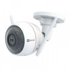 Видеокамера EZVIZ Husky Air C3W Color Night Pro (CS-C3W-A0-3H4WFRL)