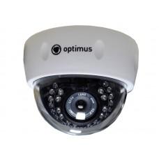 Видеокамера Optimus IP-E021.3(3.6)