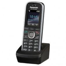 KX-TCA285 RU DECT телефон Panasonic