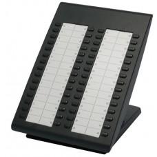 KX-DT390RU-B Системная консоль