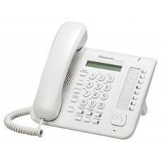 KX-DT 521 RU Цифровой системный телефон