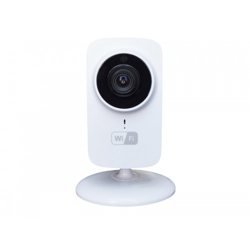 Видеокамера EL ICp1.0(2.8)W