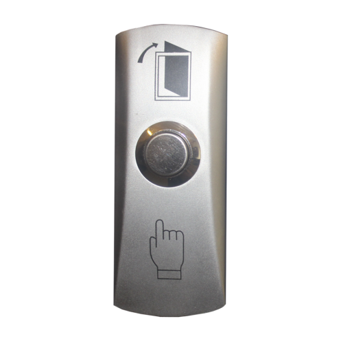 Кнопка Optimus