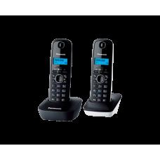 KX-TG1612RU1 Беспроводной телефон стандарта DECT