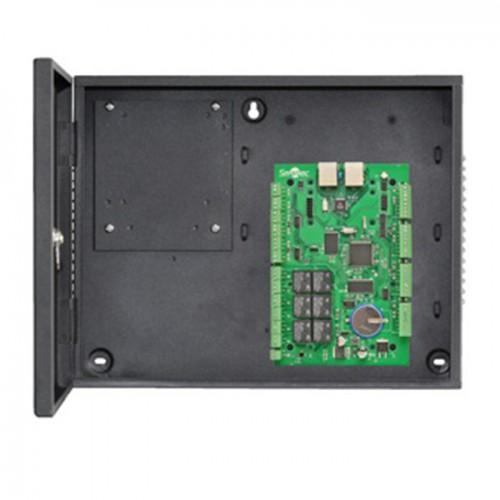 ST-NC441B Сетевой контроллер Smartec