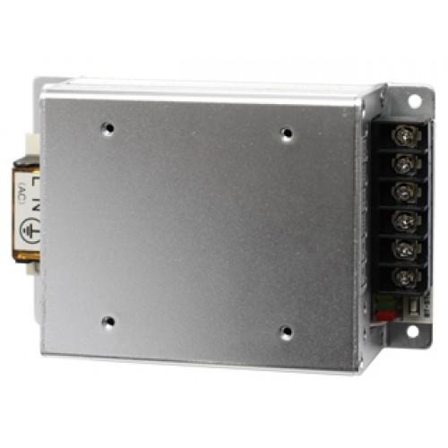 ST-PS103 Встраиваемый блок питания Smartec