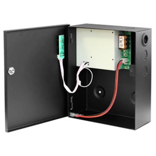ST-PS103B-BK Блок питания Smartec