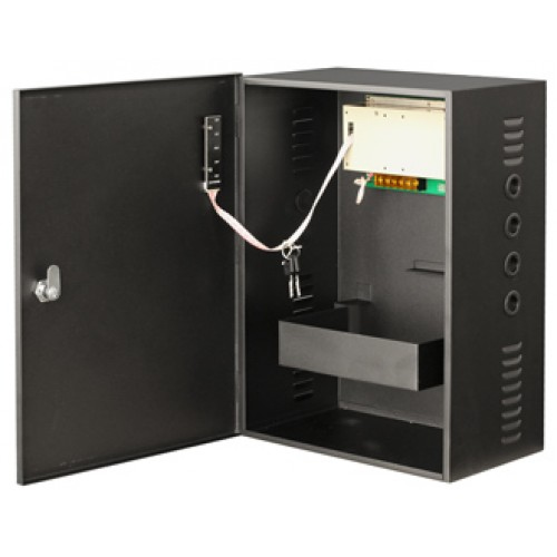 ST-PS110E-BK Блок питания Smartec