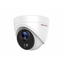 Видеокамера Hiwatch DS-T513(B)