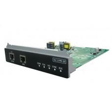 KX-NS0290CE PRI30 / 2-портовая плата ТА (SLC2/PRI30)