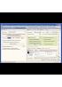 Комплект программного обеспечения PERCo-SP11