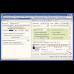 Комплект программного обеспечения PERCo-SP17